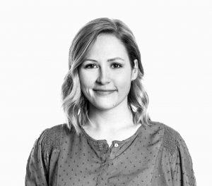 Lara Schraage