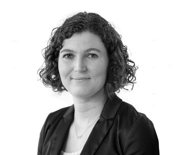 Katharina Schütz